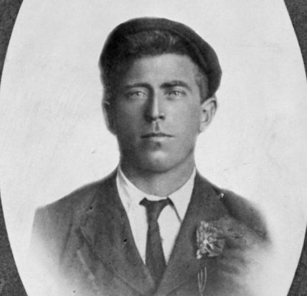 Robert Reubenicht