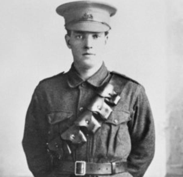 William Arthur Stirling