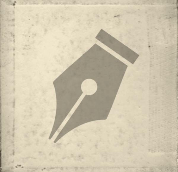 Enquirer placeholder image