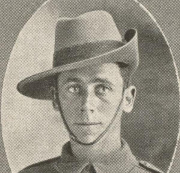 http://discoveringanzacs.naa.gov.au/browse/gallery/46505