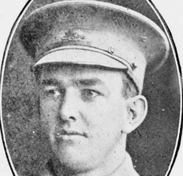 William Robert Sim