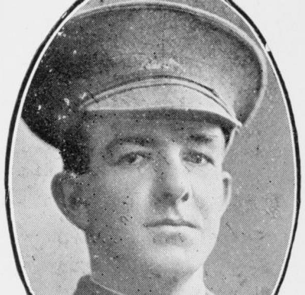 Arthur John Sim