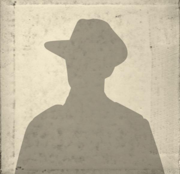 Soldier placeholder image