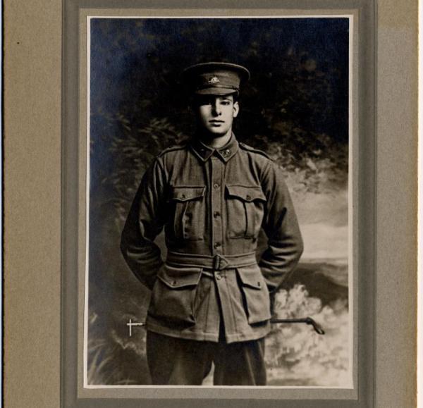 John Abbott | Source: https://www.flickr.com/photos/state-records-sa/19423158114/in/album-72157626501163158/