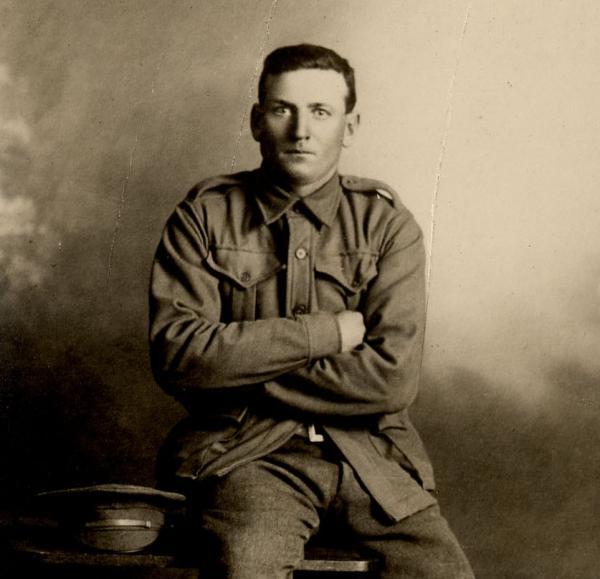 Elliot York Sparrow Sharpe