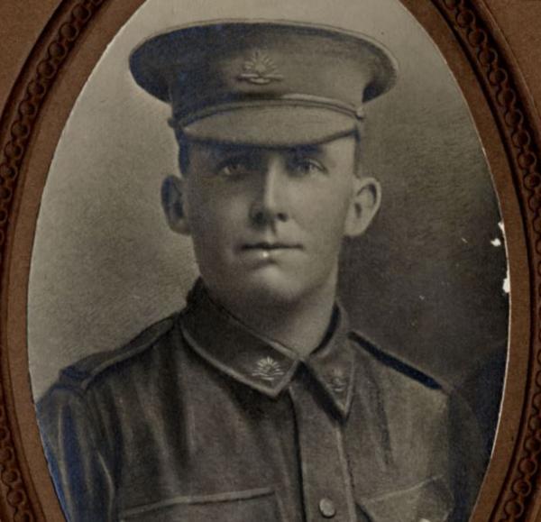 Arthur Duffy