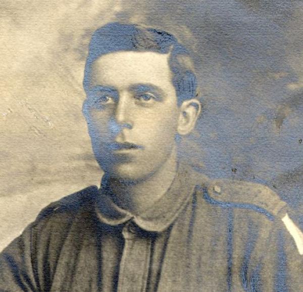 Arthur Hamilton
