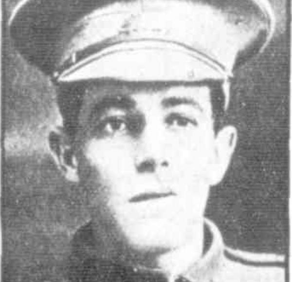 William Alexander Young
